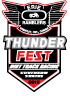 Thunderfest Wheatley